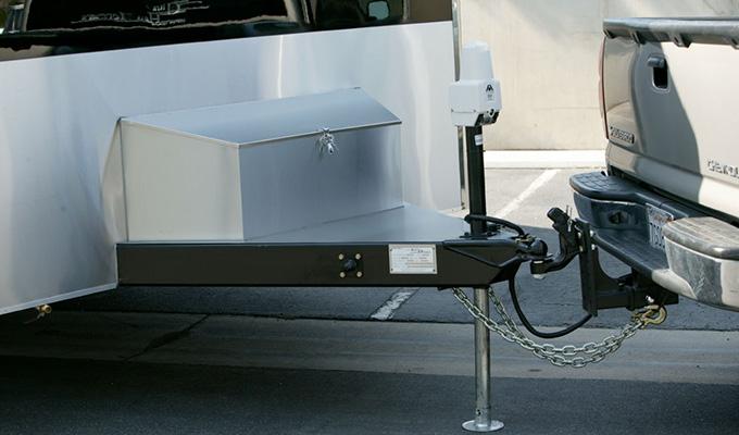 custom-hauler-14