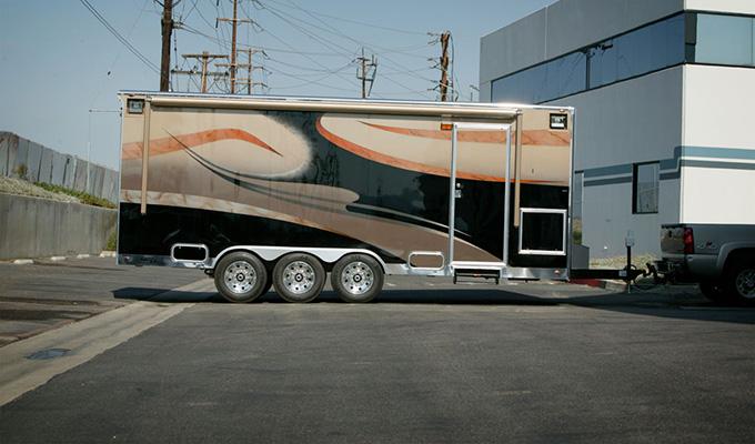 custom-hauler-18