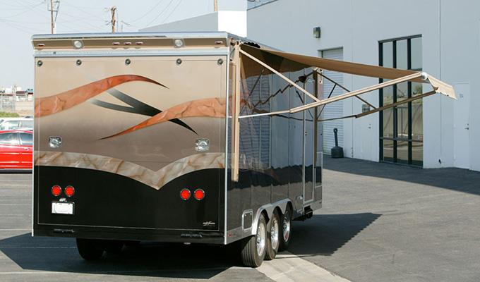 custom-hauler-8