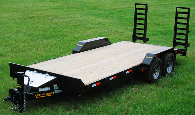flatbed-1