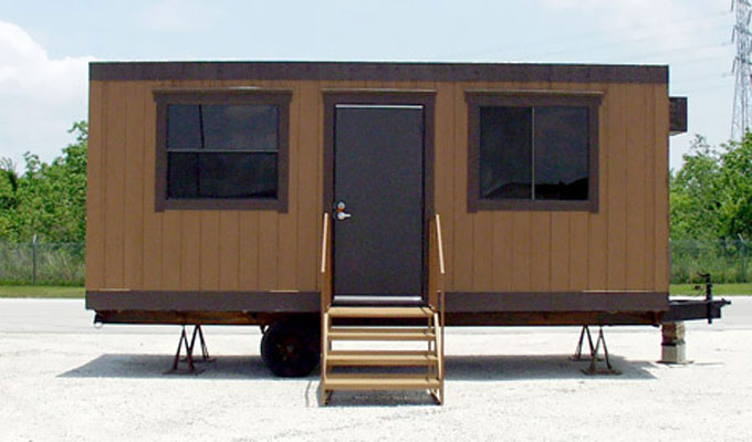 mobile-office-trailer-1