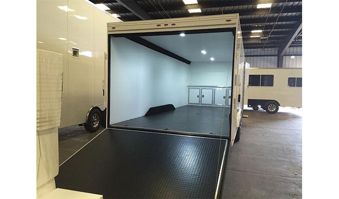 cargo-trailer-ultra-santek