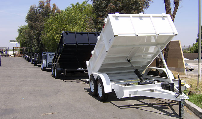 dump-construction-trailers-ultra-santek